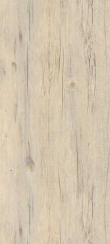 vinylboden vinyl bodenbelag pvc boden tomwood schweiz. Black Bedroom Furniture Sets. Home Design Ideas