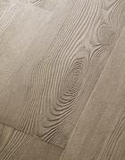 Unterschied Pvc Vinyl : vinylboden vinyl bodenbelag pvc boden tomwood schweiz ~ Watch28wear.com Haus und Dekorationen